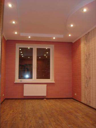 Ремонт.Отделка квартир в Одессе