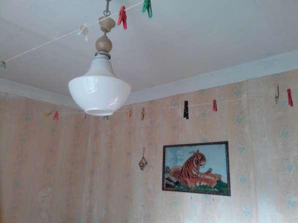 Продам 4 комнатную квартиру в Таганроге в Таганроге фото 3