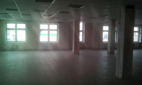 Аренда помещения в г. Ярославле 235 кв. м в Ярославле фото 4