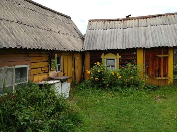 Уютная дача в Белоярском р-не, пос. Режик в Екатеринбурге фото 4