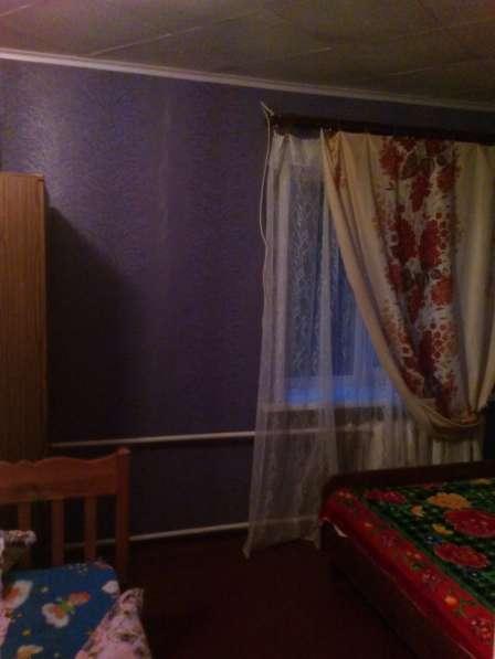 Сдам квартиру на Соболева в Смоленске фото 7