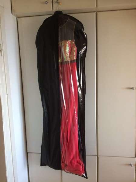 Платье в фото 4