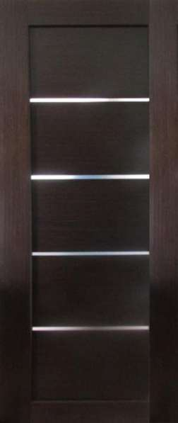 Ковровские Двери