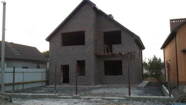 дом 149