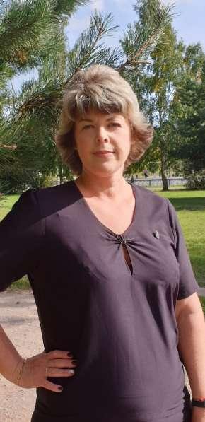 Светлана, 47 лет, хочет познакомиться – Светлана, хочет познакомиться