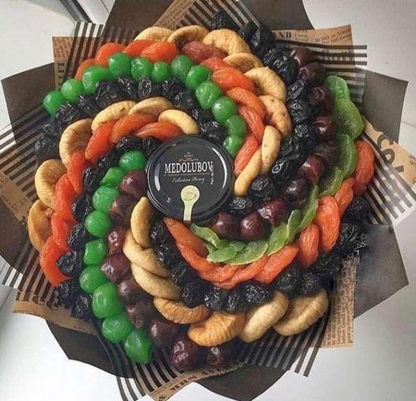 Вкусные подарки в Казани в Казани фото 9