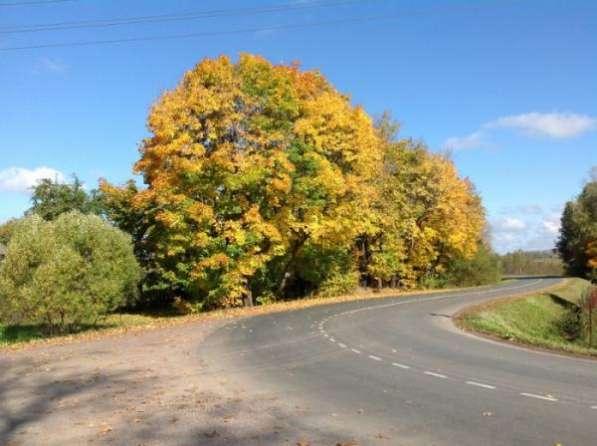 Продается земельный участок 12 соток в д. Шваново, Можайский р-н, 140 км от МКАД по Минскому, Можайскому шоссе.