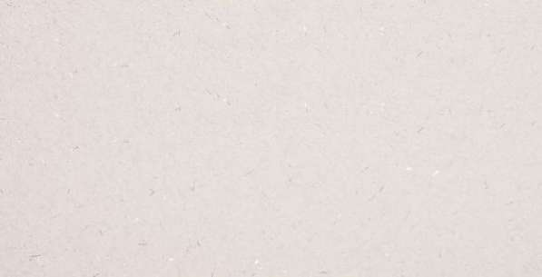"""Шелковая декоративная штукатурка Silk Plaster серии """"Виктория"""""""