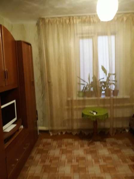 Продам или обменяю квартиру в Оренбурге фото 3