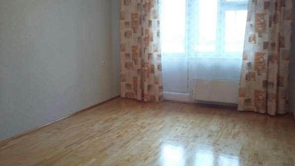 1 комн. квартира на ул. Волынская д.12 к.1