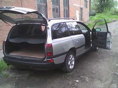 Opel, Omega, продажа в Батайске в Батайске фото 9