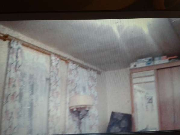 Дом в Курской области Суджанского р-она с Плёхово в Мурманске фото 5