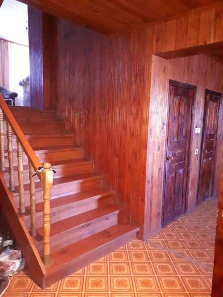 Меняю дом на квартиру в Ульяновске фото 4