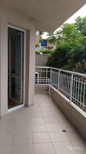 Продам квартиру в Обзоре Болгария в фото 4
