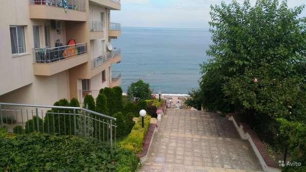 Продам квартиру в Обзоре Болгария в фото 11