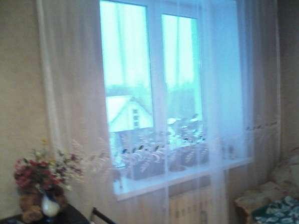 Обменяю 3-х комнатную квартиру в Калининграде фото 13