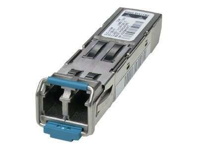 Модуль оптический SFP Cisco и Модуль SFP
