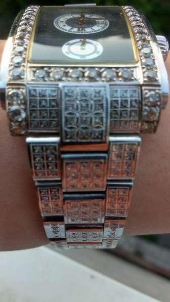 Продаю или обмен золотые наручные часы Rolex Cellini в фото 3