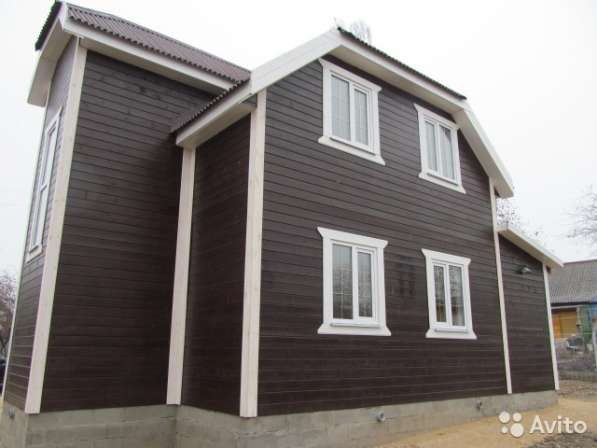 Продам дом в д. Веськово Переславского района