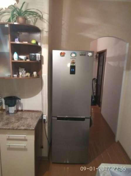 Продаю 1 комнатную квартиру в Военно-Антоновке!!!