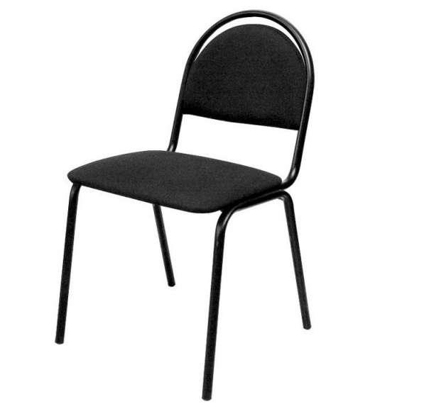 Офисные стулья Стандарт