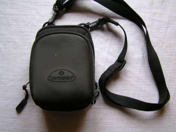Фотокамера OLYMPUS CAMEDIA C-760 ULTRA ZOOM в