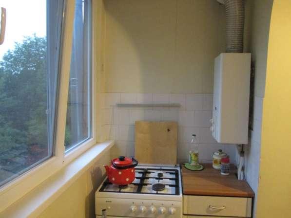 Срочно продаётся 2 комнатная квартира в г. Ессентуки в Ессентуках фото 5