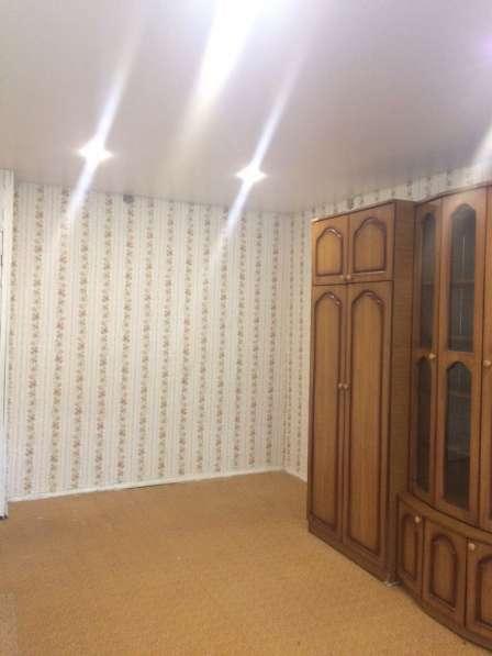 Продам комнату Станкостроителей в Ульяновске