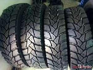 Спец шина, китайские колеса 12R20, колеса для погрузчиков