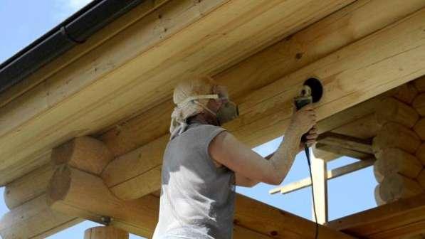 Строительство и ремонт, отделочные работы