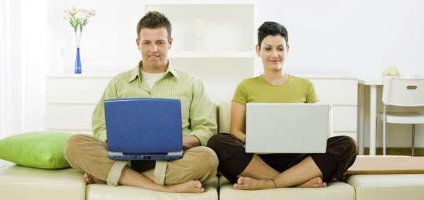 Cпециалист по продвижению магазинов онлайн