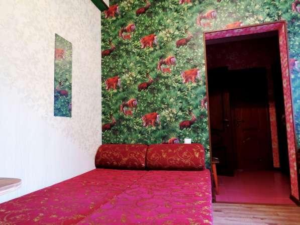 Отдыхайте с комфортом в гостевом доме в Сочи фото 6