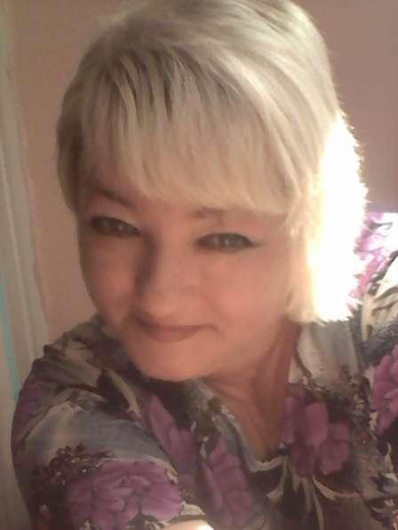 Елена, 44 года, хочет познакомиться