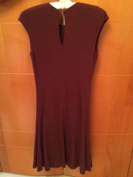 Платье Ральф Лоран, 42-44 р. Неношеное. Оригинал