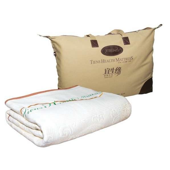 Наматрасник+одеяло