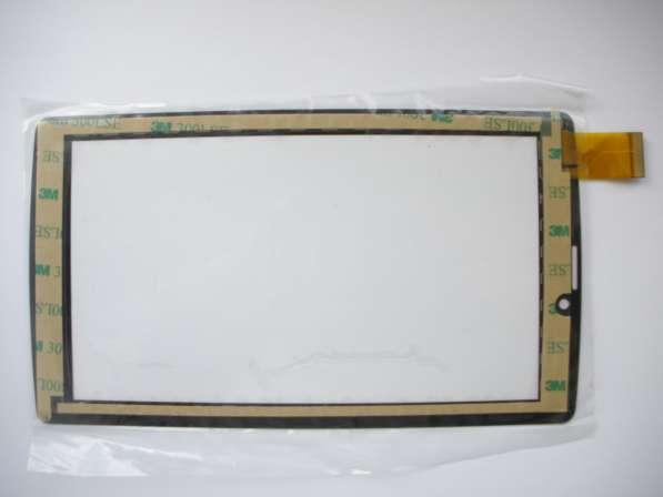 Тачскрин для планшета BQ 7083G Light 3G в Самаре