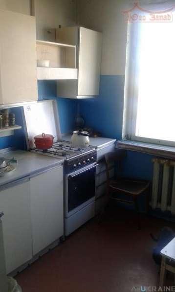 Срочная продажа 2 комнатной квартиры
