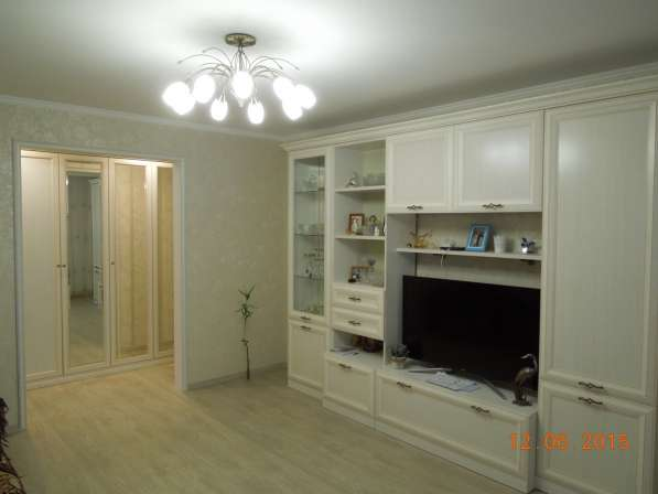 Продам трех комнатную квартиру в Балаково фото 13