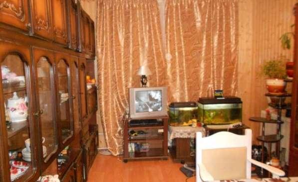 Сдается 2 комнатная квартира в мытищах в Казани