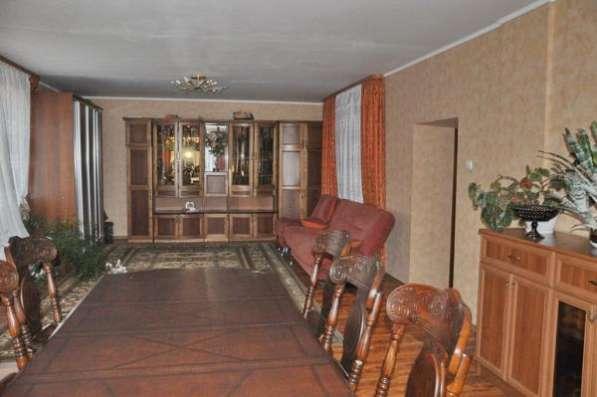 Меняю дом в Подмосковье в Ялте фото 13