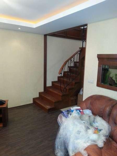 Обменяю недвижимость в Подмосковье на дом у Черного моря в Протвино фото 6