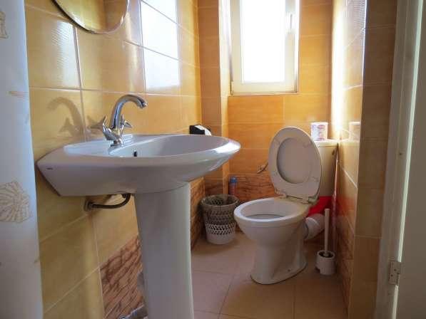 Отдыхайте с комфортом в гостевом доме в Сочи фото 12