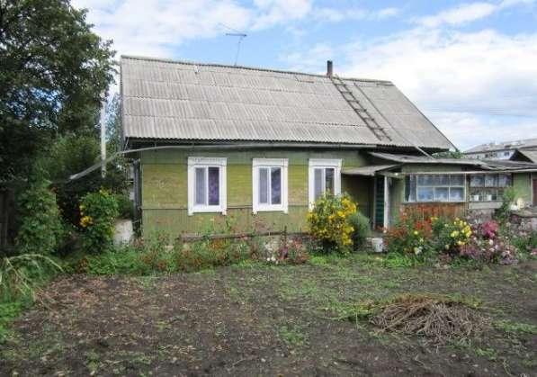 Сдаю в аренду дом на шишковке в Улан-Удэ