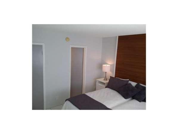 Продам квартиру в Майами в фото 9