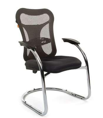 Кресло для посетителя CHAIRMAN 426