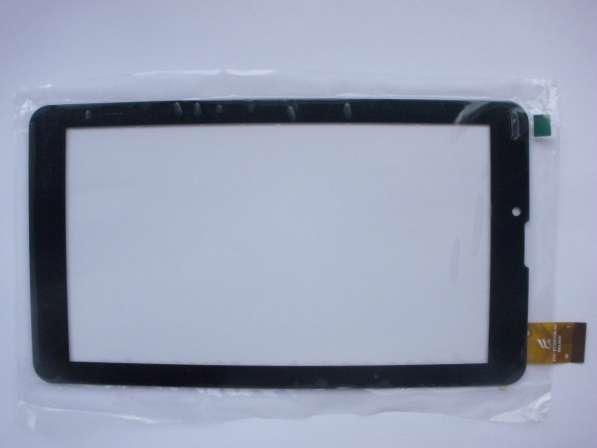 Тачскрины для планшетов Irbis в Самаре фото 11