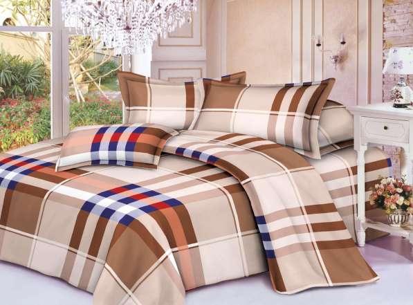 Текстиль для дома в Иванове фото 9