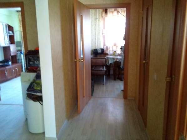 Недвижимость в Дмитровском районе в Дмитрове фото 9