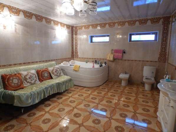 Продаю дом 250 кв. м. д. Рязанцы Московская обл в Сергиевом Посаде фото 8