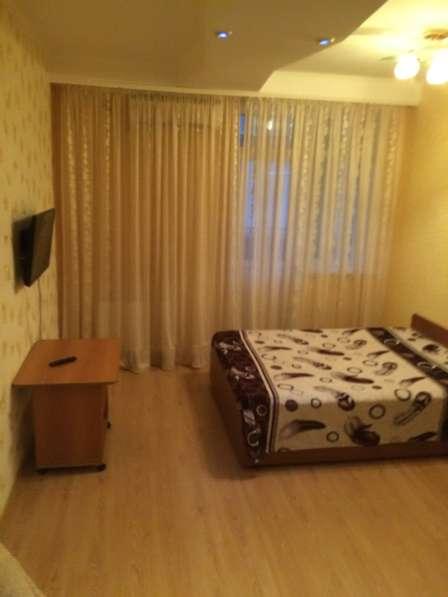 Квартира рядом с морем в Севастополе фото 14